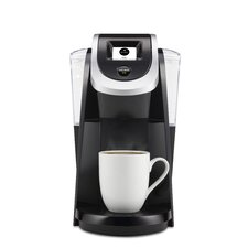 K250 Keurig Brewer