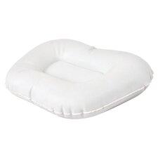 Soft Comfort Spa Pool Seat Cushion