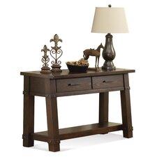 Windridge Console Table