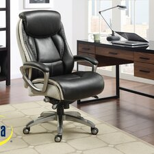 Tranquility Executive Chair