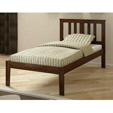 Donco Kids Twin Slat Bed