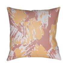 Orange Pillows AllModern