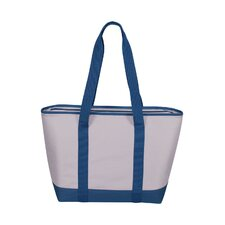 Insulated Tote