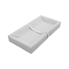 Erykah 4-Sided Changing Pad