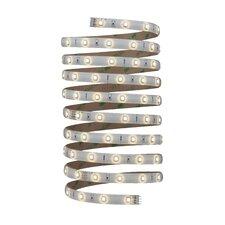 3 m LED-Streifen YourLED