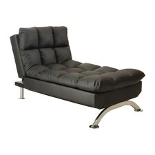 Gesnorbo Chaise Lounge