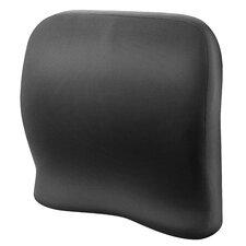 Relax Fusion Lumbar Cushion