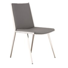 Ibiza Side Chair (Set of 2)