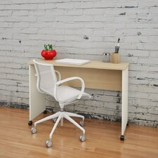 Atelier Standard Desk Office Suite
