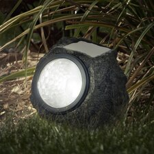 1-Light Spot Light (Set of 4)
