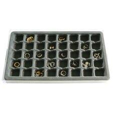 Jewelry Organizer for Earrings