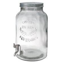 Gabriel 192 oz. Beverage Dispenser