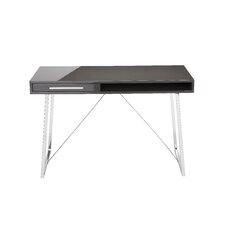 Savina Writing Desk