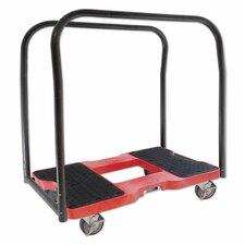 1500 lb. Capacity E-Strap Table Dolly