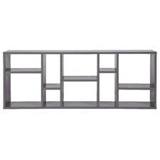 Vtwonen Accent shelf