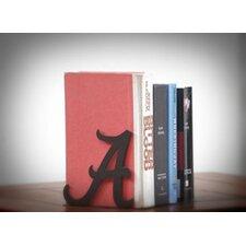 Collegiate Classic Book End