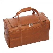 """16.5"""" Duffel Bag"""