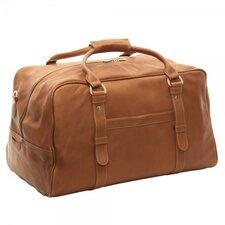 """19"""" Duffel Bag"""