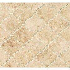 Arabesque Tile You Ll Love Wayfair