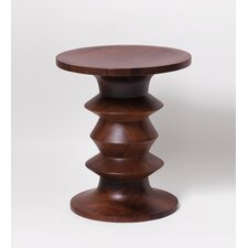 The Life Time Stool