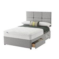 Bella Coilsprung Divan Bed