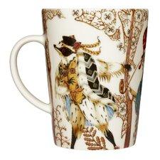 Tanssi 13.5 oz. Mug
