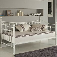 Bowenfels Daybed