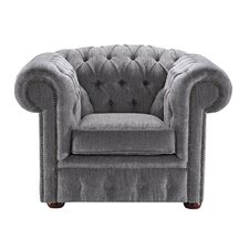 Clubsessel Chesterfield