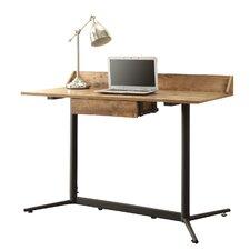 Alder Writing Desk