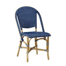 Affaire Sofie Stacking Dining Side Chair
