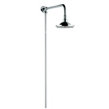 Rigid Showerhead