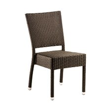 Cecile Stacking Dining Chair