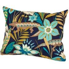 Glade Indoor/Outdoor Lumbar Pillow