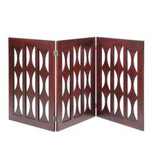 Gerard Dog Gate
