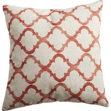 Osceola Linen Throw Pillow