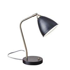 """Chelsea 21"""" Desk Lamp"""