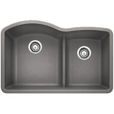quick view - Kitchen Sinks Pictures