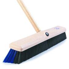 Omni Sweep® Anchor Style Omni Sweeper (Set of 6)