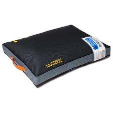 Surface-Control Reversible Thick Cushioned Travel Sporty Dog Mat