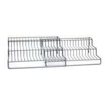 Step Up Expandable Spice Rack