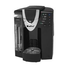 DaVinci™ SpinBrew™ Single Serve Coffee Brewer