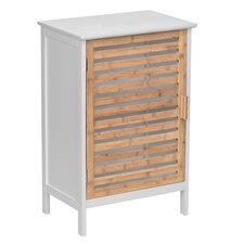 45 x 68cm Free Standing Cabinet