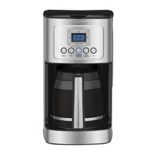 14 Cup Programmable Coffee Maker