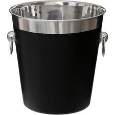 20cm Champagne Bucket