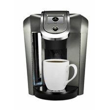 K575 Keurig 2.0 Brewer