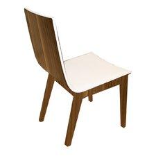 Eva Side Chair (Set of 2)