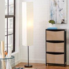 "Lynn 62.5"" Floor Lamp"