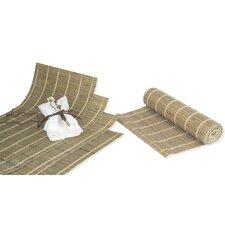 5 Piece Dining Linen Set
