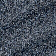 """Hollytex Modular Upshot 24"""" x 24"""" Carpet Tile in Aztex"""