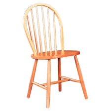 Haydenville Side Chair (Set of 4)